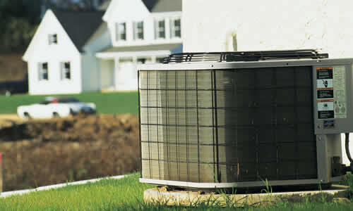Best HVAC Services in Santa Rosa CA